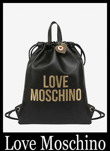 New Arrivals Love Moschino Bags 2018 2019 Women's 29
