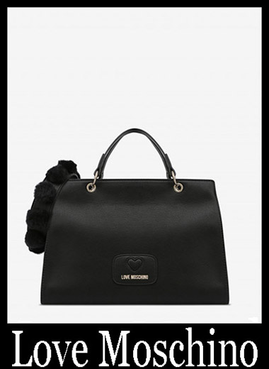 New Arrivals Love Moschino Bags 2018 2019 Women's 3