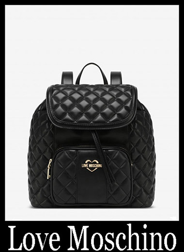 New Arrivals Love Moschino Bags 2018 2019 Women's 30