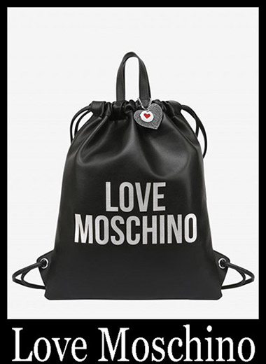 New Arrivals Love Moschino Bags 2018 2019 Women's 31