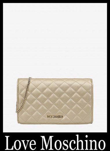 New Arrivals Love Moschino Bags 2018 2019 Women's 32