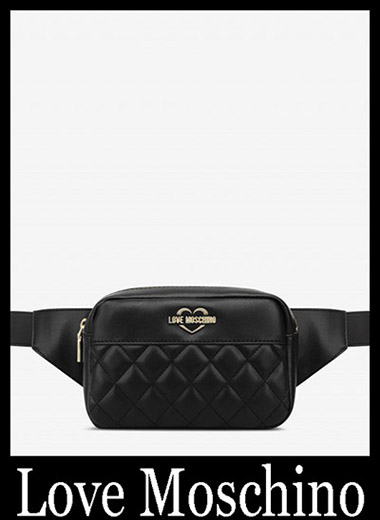 New Arrivals Love Moschino Bags 2018 2019 Women's 38