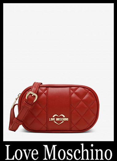 New Arrivals Love Moschino Bags 2018 2019 Women's 4