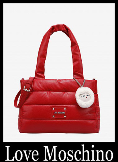 New Arrivals Love Moschino Bags 2018 2019 Women's 42