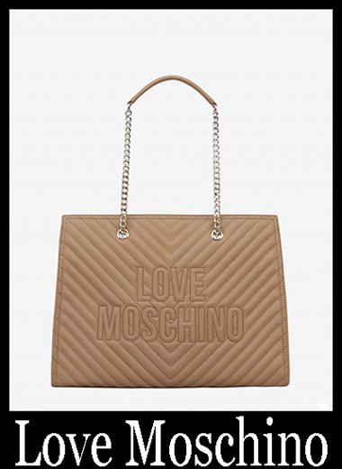 New Arrivals Love Moschino Bags 2018 2019 Women's 43