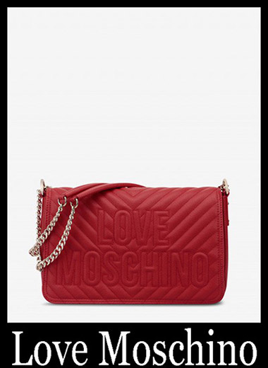 New Arrivals Love Moschino Bags 2018 2019 Women's 44
