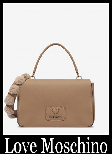 New Arrivals Love Moschino Bags 2018 2019 Women's 5