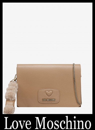 New Arrivals Love Moschino Bags 2018 2019 Women's 6