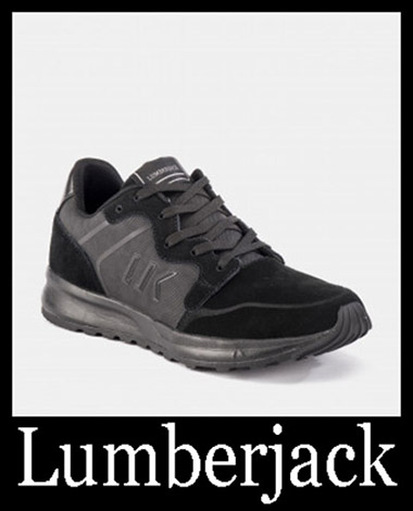 New Arrivals Lumberjack Shoes 2018 2019 Men's Look 26