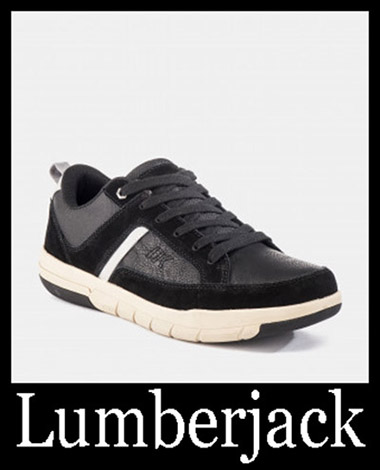 New Arrivals Lumberjack Shoes 2018 2019 Men's Look 28