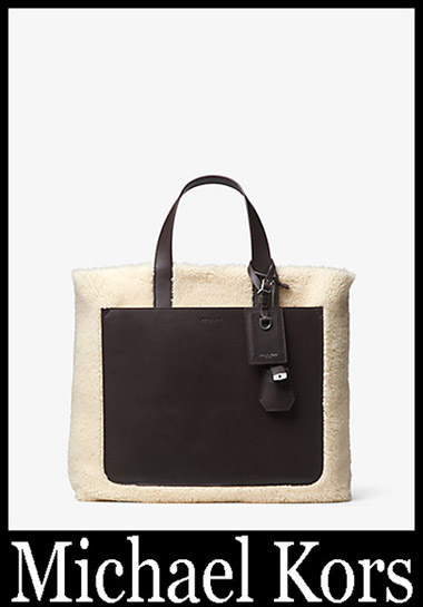 New Arrivals Michael Kors Bags 2018 2019 Men's Look 22