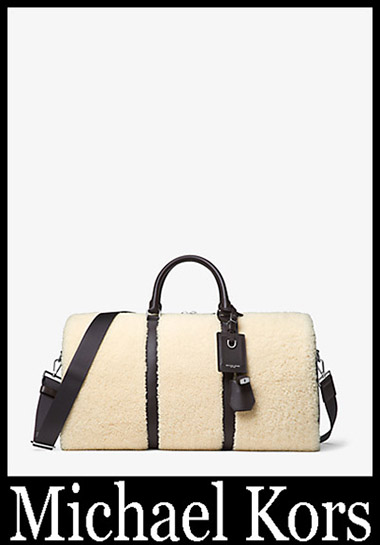 New Arrivals Michael Kors Bags 2018 2019 Men's Look 24