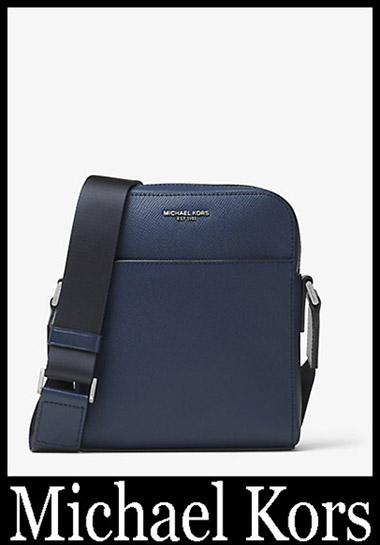 New Arrivals Michael Kors Bags 2018 2019 Men's Look 27