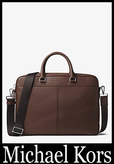 New Arrivals Michael Kors Bags 2018 2019 Men's Look 30