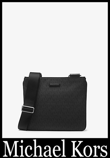 New Arrivals Michael Kors Bags 2018 2019 Men's Look 6