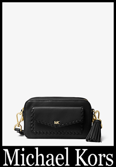 New Arrivals Michael Kors Bags 2018 2019 Women's 1