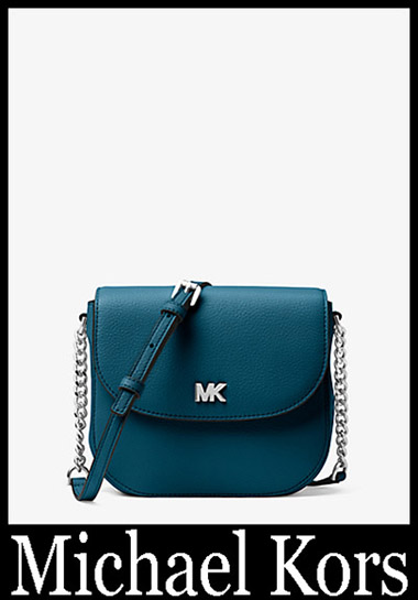 New Arrivals Michael Kors Bags 2018 2019 Women's 11