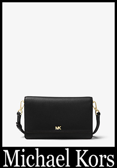 New Arrivals Michael Kors Bags 2018 2019 Women's 12