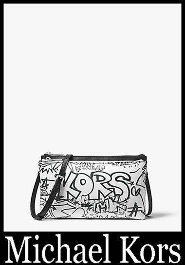 New Arrivals Michael Kors Bags 2018 2019 Women's 13