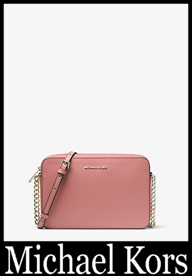 New Arrivals Michael Kors Bags 2018 2019 Women's 14