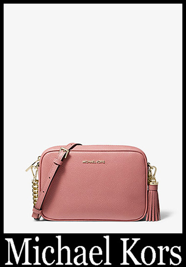 New Arrivals Michael Kors Bags 2018 2019 Women's 16