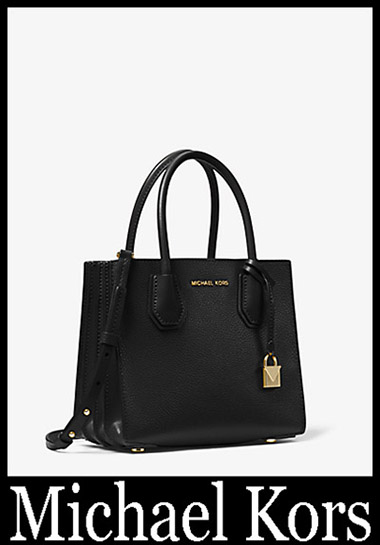 New Arrivals Michael Kors Bags 2018 2019 Women's 18