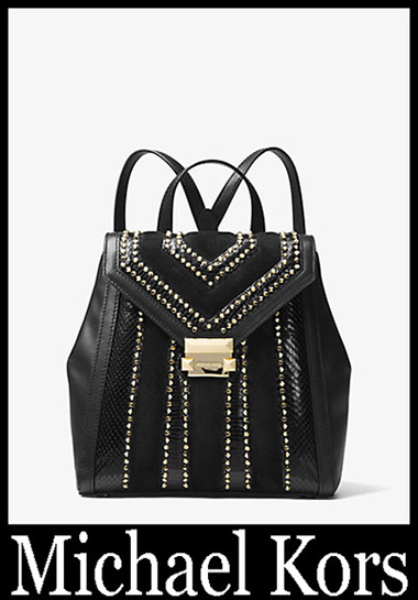 New Arrivals Michael Kors Bags 2018 2019 Women's 20