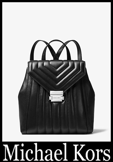 New Arrivals Michael Kors Bags 2018 2019 Women's 23