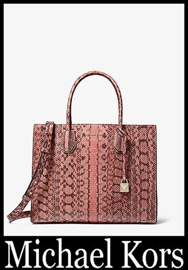 15a4f78ddaf7 New Arrivals Michael Kors Bags 2018 2019 Women's 24