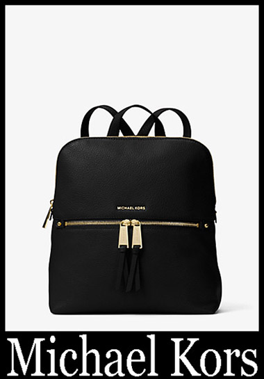 New Arrivals Michael Kors Bags 2018 2019 Women's 25