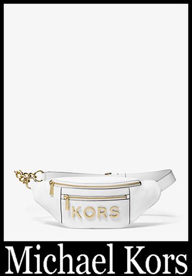 New Arrivals Michael Kors Bags 2018 2019 Women's 28