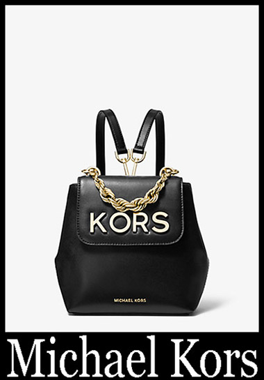 New Arrivals Michael Kors Bags 2018 2019 Women's 29