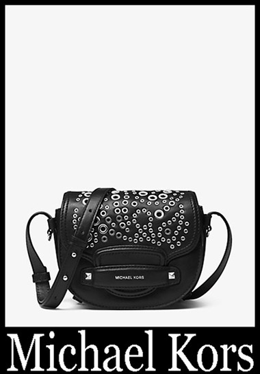 New Arrivals Michael Kors Bags 2018 2019 Women's 3