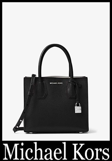 New Arrivals Michael Kors Bags 2018 2019 Women's 30