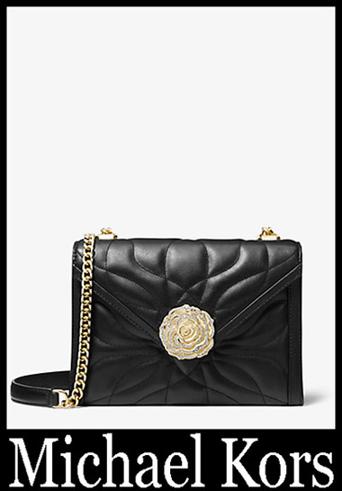 New Arrivals Michael Kors Bags 2018 2019 Women's 33