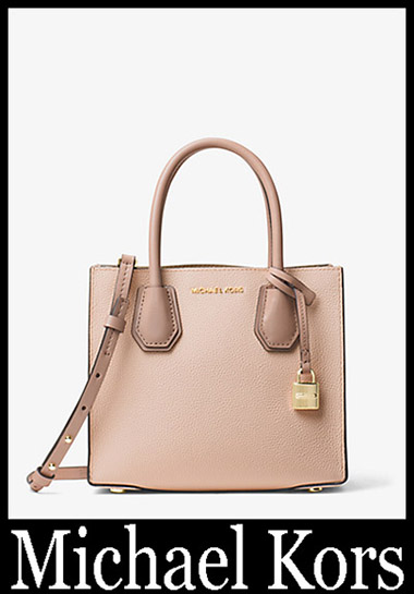 New Arrivals Michael Kors Bags 2018 2019 Women's 38