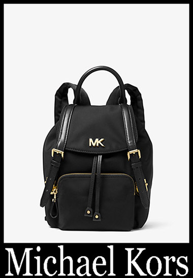 New Arrivals Michael Kors Bags 2018 2019 Women's 39