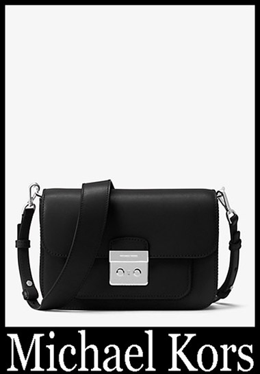 New Arrivals Michael Kors Bags 2018 2019 Women's 40