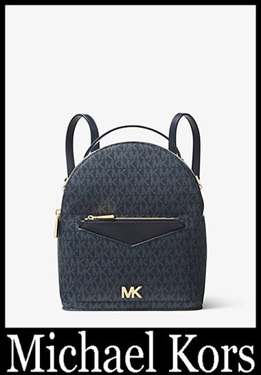 New Arrivals Michael Kors Bags 2018 2019 Women's 42
