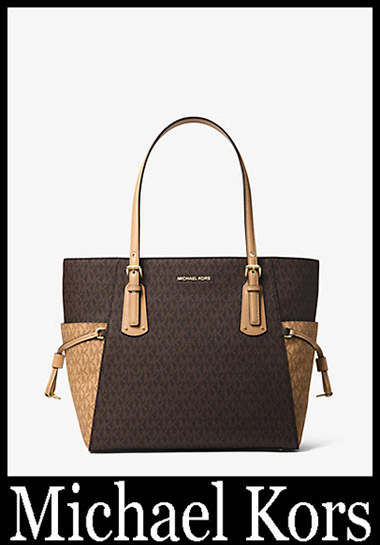 New Arrivals Michael Kors Bags 2018 2019 Women's 43