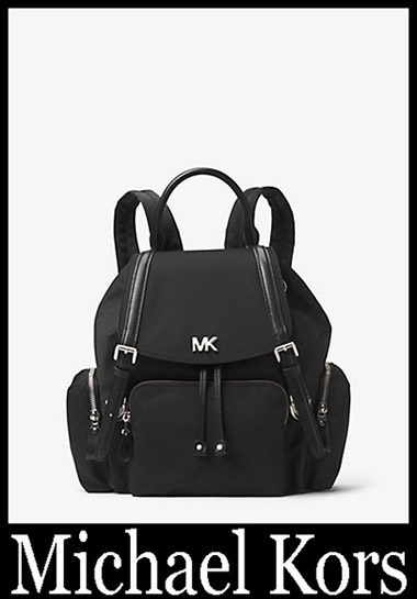 New Arrivals Michael Kors Bags 2018 2019 Women's 44