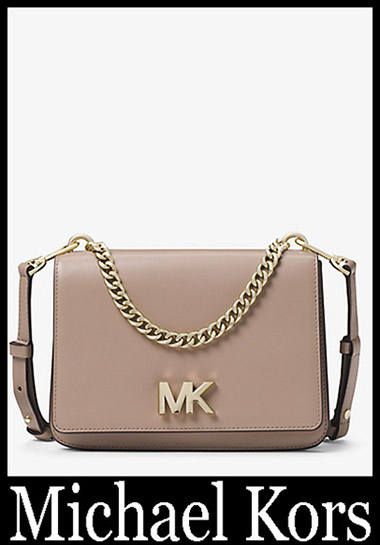 New Arrivals Michael Kors Bags 2018 2019 Women's 45