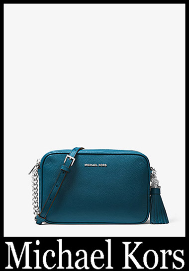 New Arrivals Michael Kors Bags 2018 2019 Women's 46