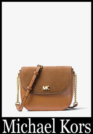 New Arrivals Michael Kors Bags 2018 2019 Women's 48