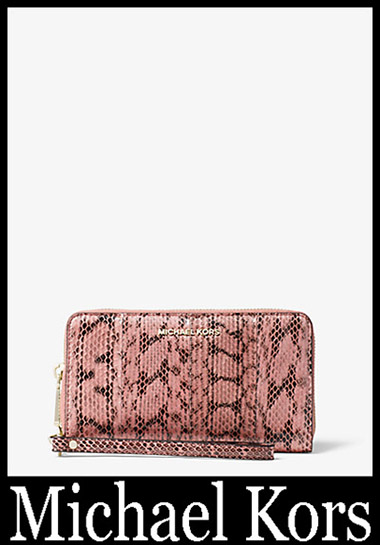 New Arrivals Michael Kors Bags 2018 2019 Women's 5