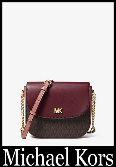 New Arrivals Michael Kors Bags 2018 2019 Women's 6