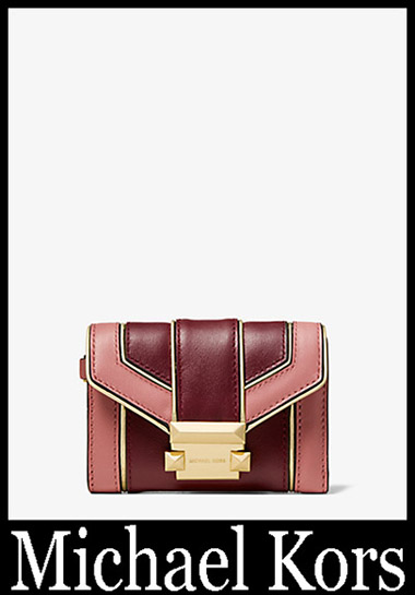 New Arrivals Michael Kors Bags 2018 2019 Women's 7