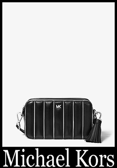 New Arrivals Michael Kors Bags 2018 2019 Women's 8