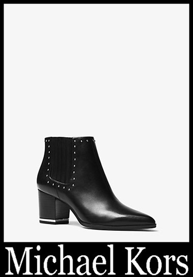 New Arrivals Michael Kors Shoes 2018 2019 Women's 1
