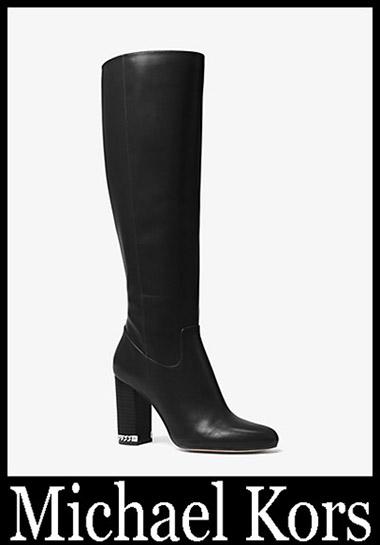 New Arrivals Michael Kors Shoes 2018 2019 Women's 10